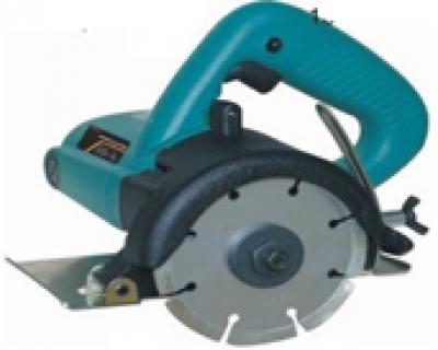 Máy cắt gạch SKM5110A