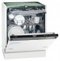 Máy Rửa Bát Âm Tủ GSPE 870